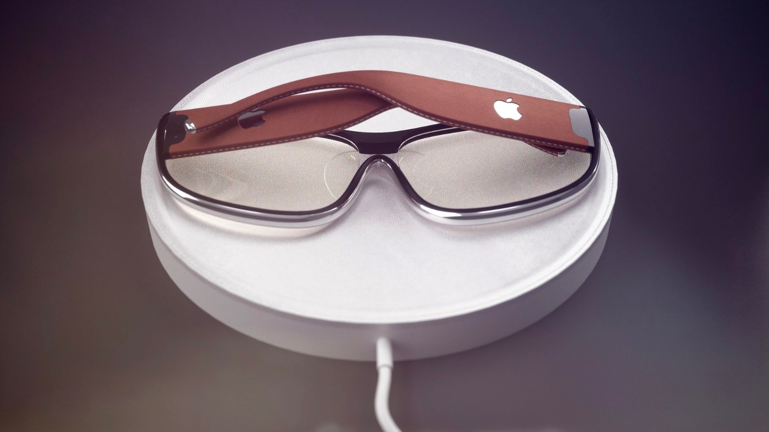 iOS 13 code clues about Apple AR headset