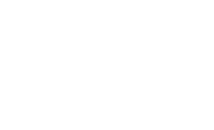 Swiss Smart Factory